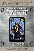 Past Life & Karmic Tarot