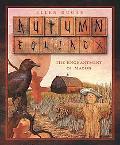 Autumn Equinox The Enchantment Of Mabon
