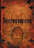 Necronomicon / Necronomicon El libro maldito de Alhazred / The Wanderings of Alhazred