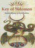 Veritable Key of Solomon, Vol. 4