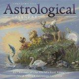 Llewellyn's 2015 Astrological Calendar: 82nd Edition of the World's Best Known, Most Trusted...