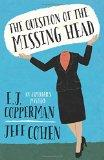 The Question of the Missing Head (An Asperger's Mystery)