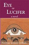 Eye of Lucifer