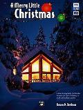 Merry Little Christmas, Vol. 1 - Kenon D. Renfrow - Paperback