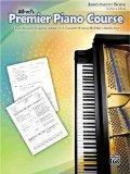 Alfred's Premier Piano Course- Assignment Book Levels 1-A-6
