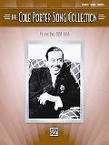 The Cole Porter Song Collection, Vol 2: 1937-1958 (Piano/Vocal/Chords)