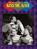 Kiss Me, Kate (Vocal Selections) : Piano/Vocal/Chords