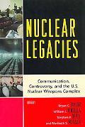 Nuclear Legacies