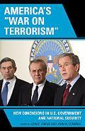 America's War on Terrorism