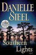 Southern Lights (Random House Large Print)