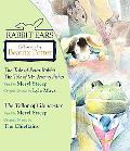 Rabbit Ears Stories By Beatrix Potter The Tale of Peter Rabbit, The Tale of Mr. Jeremy Fishe...