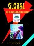 Global Research Nuclear Reactors Handbook