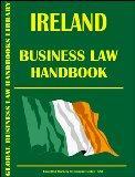 Ireland Business Law Handbook
