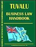 Uganda Business Law Handbook (World Business Law Handbook Library)