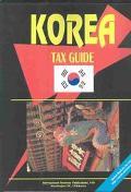 Korea South: Tax Guide