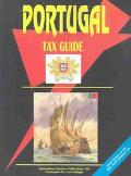 Portugal: Tax Guide