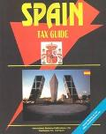 Spain: Tax Guide