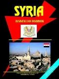 Syria Business Law Handbook