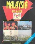 Malaysia: Tax Guide
