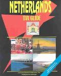 Netherlands: Tax Guide