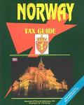 Norway: Tax Guide