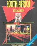 South Africa: Tax Guide