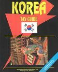 Korea: Tax Guide