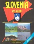 Slovenia: Tax Guide