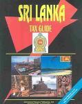 Sri Lanka: Tax Guide