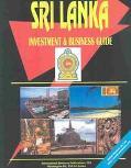 Sri Lanka: Investment & Business Guide