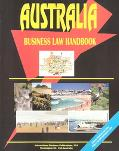 Australia: Business Law Handbook