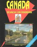 Canada: Business Law Handbook
