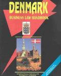 Denmark: Business Law Handbook