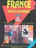 France: Business Law Handbook