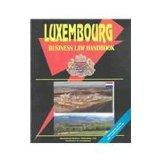 Luxembourg: Business Law Handbook