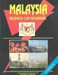 Malaysia: Business Law Handbook