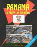 Panama: Business Law Handbook