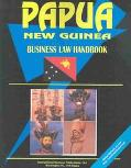 Papua New Guinea: Business Law Handbook