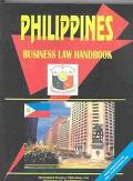 Philippines: Business Law Handbook
