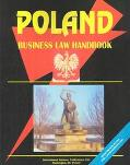 Poland: Business Law Handbook