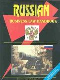 Russia: Business Law Handbook