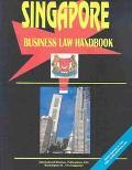Singapore: Business Law Handbook