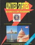 The United States: Business Law Handbook