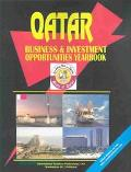 Qatar: Business and Investment Opportunities Yearbook