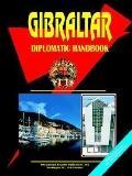Gibraltar Diplomatic Handbook