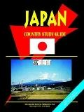 Japan Country