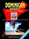 Dominican Republic Business Law Handbook