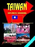 Taiwan Diplomatic Handbook