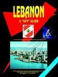Lebanon: A