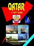 Qatar: A